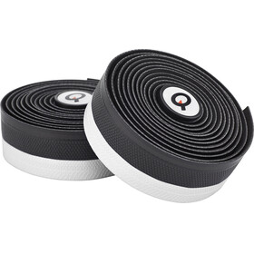 prologo Onetouch 2 Gel Handelbar Tape white/black